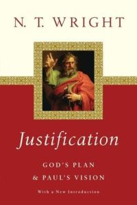 justification-wright