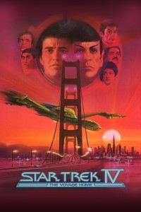star-trek-iv