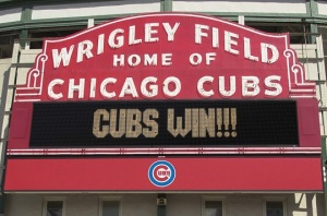 wrigley-field-cubs-win